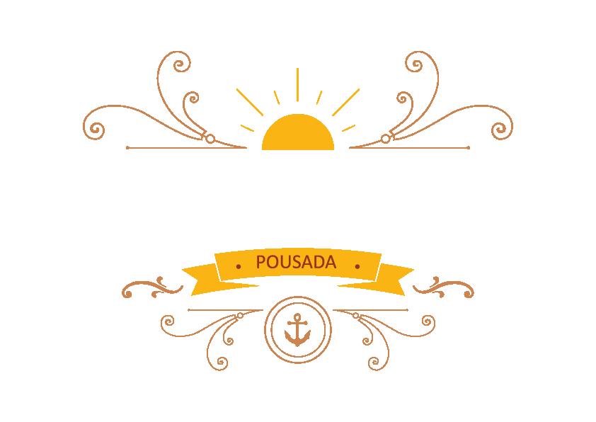 Pousada Solar da Praia